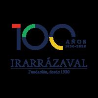 Fundación Irarrázaval - FIRA