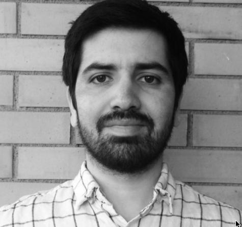 Ignacio Zenteno, Aprendizaje Socioemocional